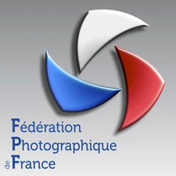 CONGRES DE LA FEDERATION PHOTOGRAPHIQUE DE FRANCE